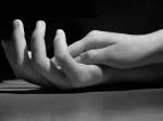 frumoase maini