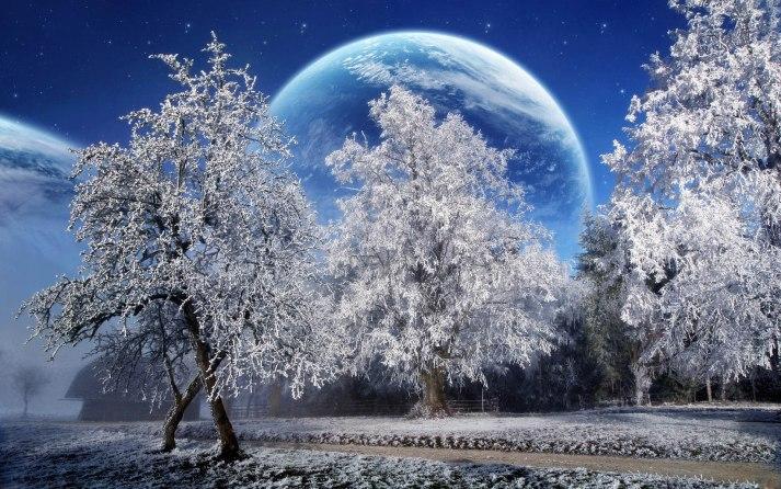 a-venit-iarna-poze-avatar-de-iarna-imagini-wallpaper-desktop-de-iarna-frumoase-fotografii-cu-anotimpul-iarna-luna