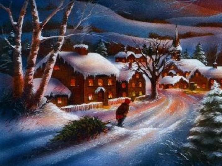 a-venit-iarna_6bff75768033c6