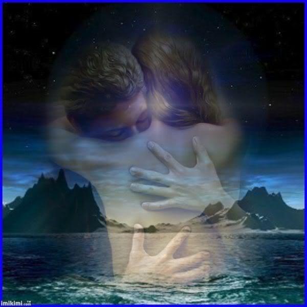 cand-ne-uitam-la-cer-ne-uitam-la-iubire-si-cand-do_891eabc92a3777