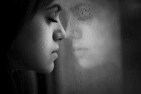 dragoste-trista