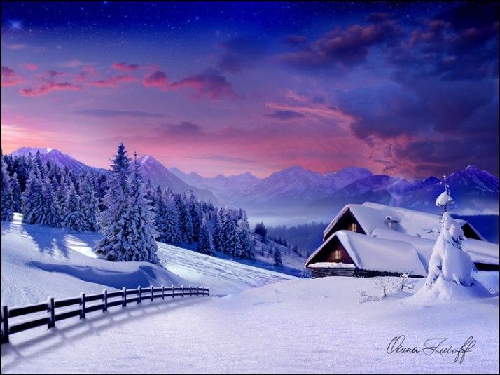 winter-ist-da-8e13a60b-89dc-433a-9f87-24c7a44c65a5