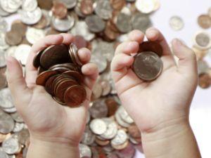 bani_copii