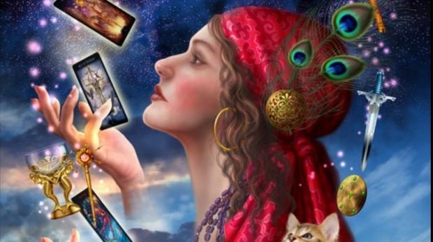 horoscopul_tiganesc_ce_noroc_vei_avea_la_bani_anul_acesta_770x470_18848800