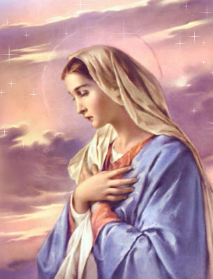 secret-rosary13a