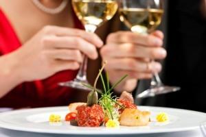 sfaturi-culinare-pentru-o-atmosfera-romantica-de-sfantul-valentin-300x200-2585