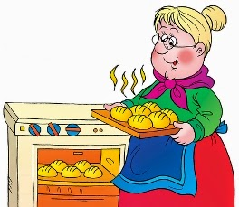 Old_lady_baking