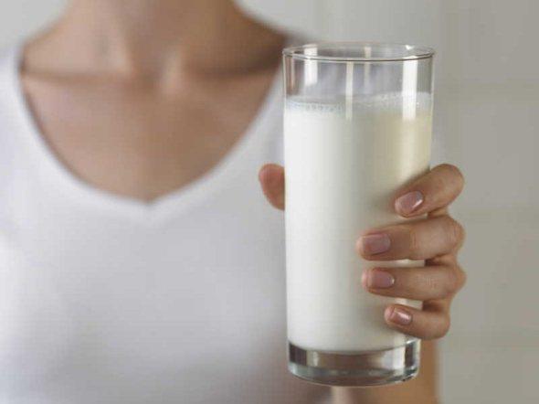 pahar-cu-lapte