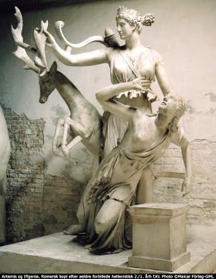 Artemis 2