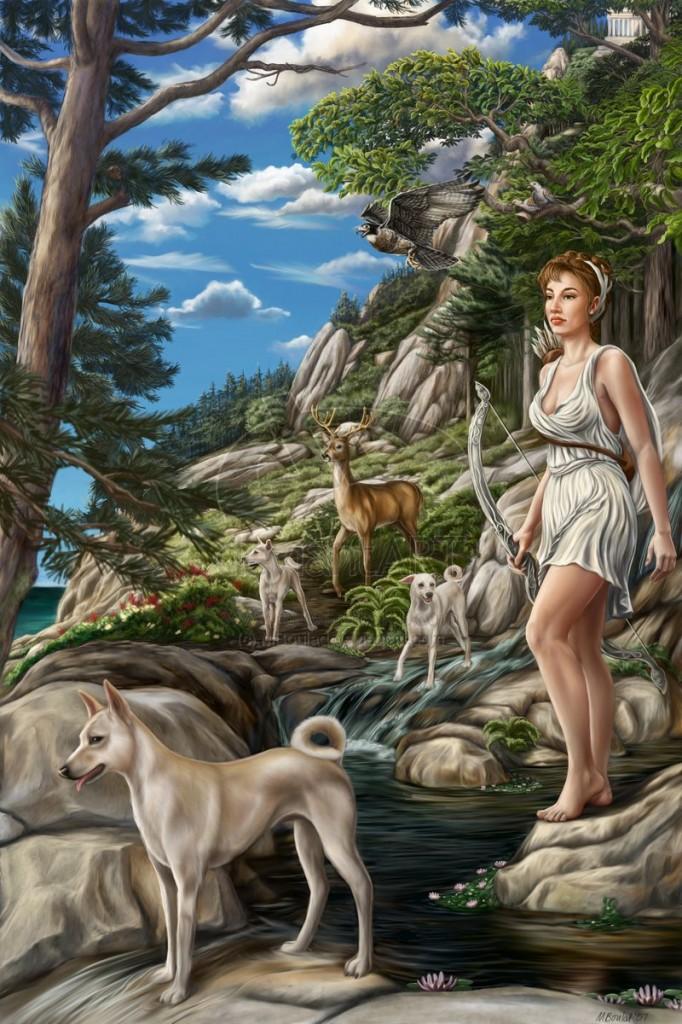 Artemis-zeita-682x1024