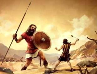 giganti-biblici