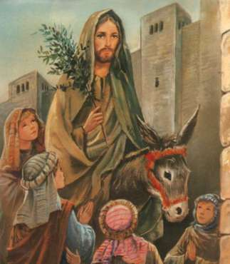 intrarea-in-ierusalim-a-domnului-nostru-iisus-hris_867b780e83cdd2