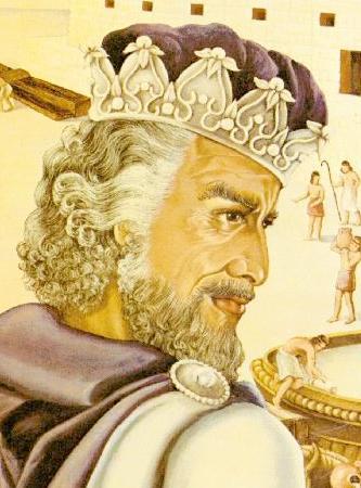 Regele-Solomon1