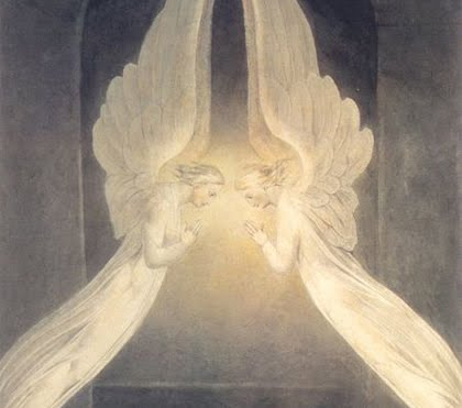 cr_blake_angels_cropped_420